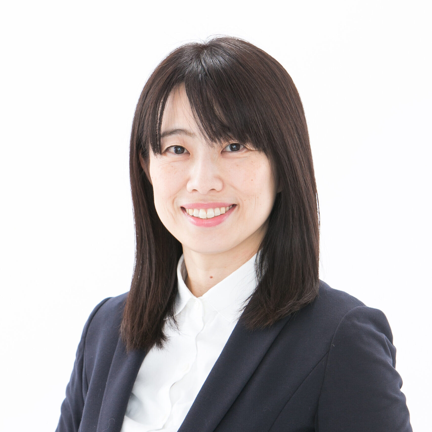 齊藤 直子